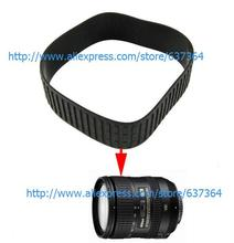 New Replacement Zoom Rubber Grip Ring For Nikon Lens AF S VR 16 85mm f 3