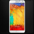 Tempered Glass for samsung note 4 0.26mm anti scrach Screen Protector Protective film for samsung galaxy note 4 N9100