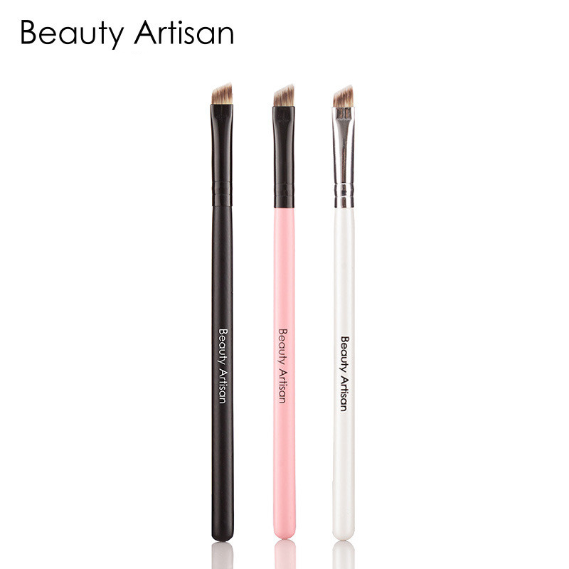 Beauty artisan professional eyebrow brush angled makeup brush tool warning invalid argument supplied for foreach in srvusersserverpilotappsjujaitalypublicindexp on line 447 view more lists popular alaska film fandeluxe