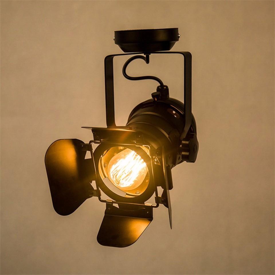 Oygroup Retro Loft Stretchable Plafondlamp Moderne Ijzer Woonkamer Verlichting Pub Stage Club Cafe Lifting Lamp # Oycl134 Goed Voor Antipyretische En Keel Fopspeen