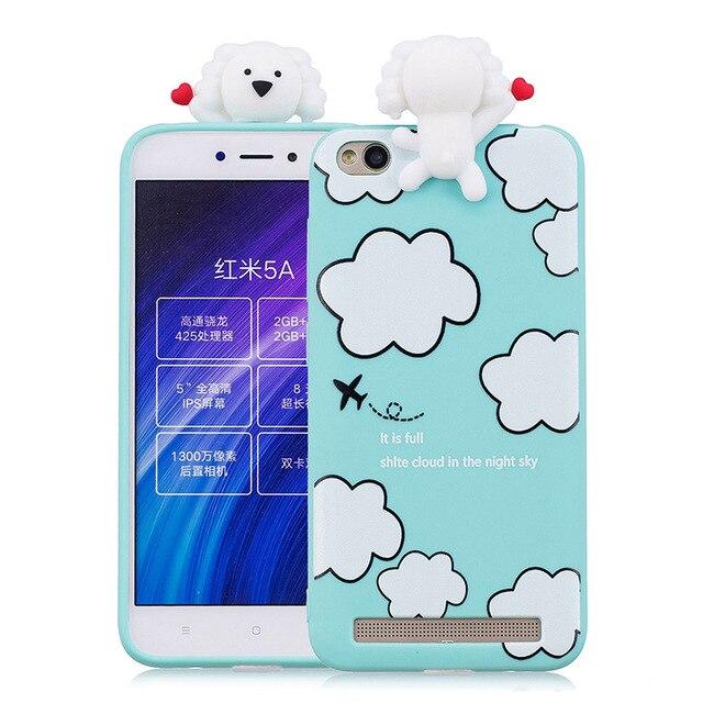 2 Note 5 phone cases 5c64f32b18b17