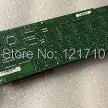 Промышленные dialogic DMV600A2E1PCI DM/V600A-2E1-PCI 83-0757-003 Rev B 96-1078-001 83- 0697-005 Rev A