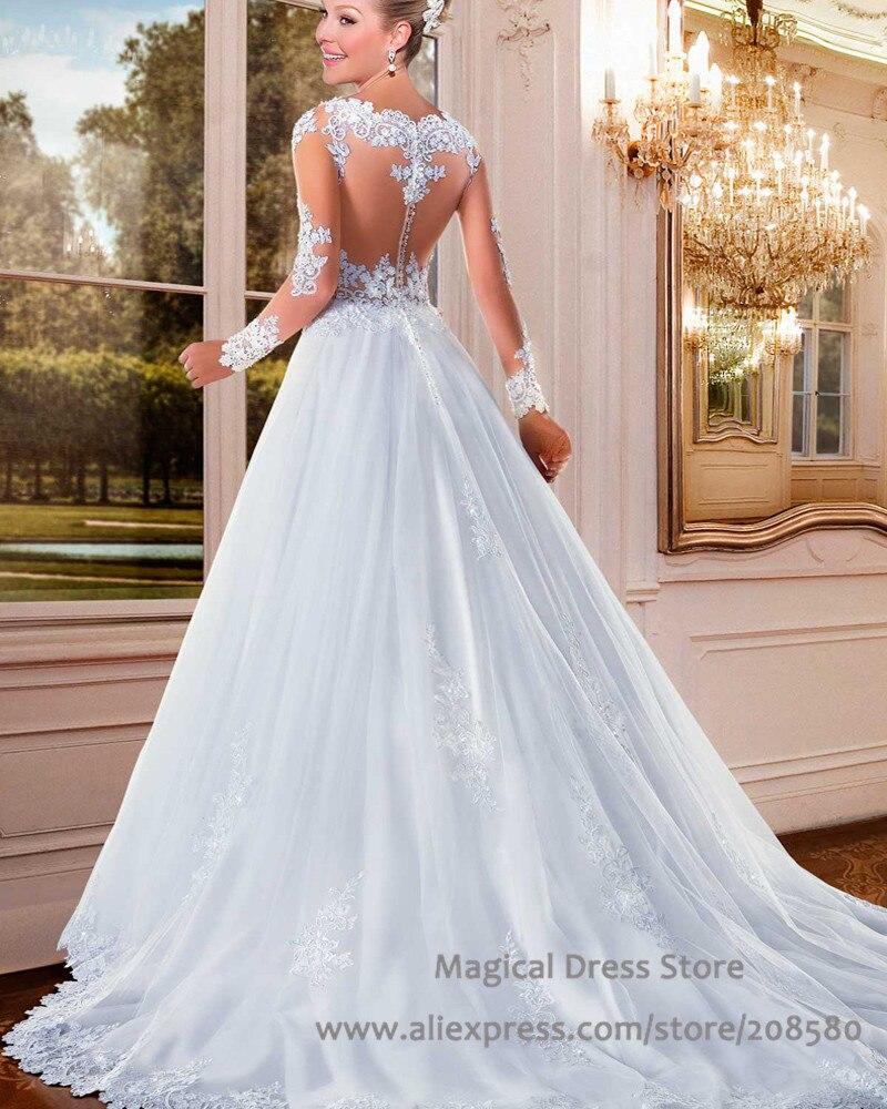 see through corset bridal gown see through wedding dresses