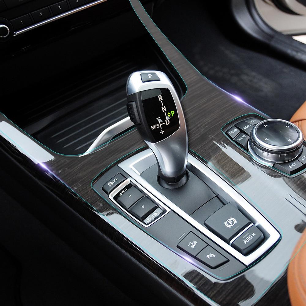 Self healing car interior transparent protective film - Automotive interior protective film ...