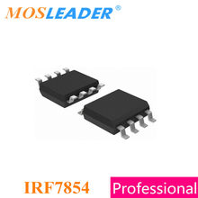 Mosleader IRF7854 SOP8 100PCS 70V 80V High quality