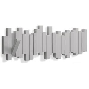 Image 4 - Creatieve haak achter de muur muur kleren kleerhanger woonkamer woondecoratie De sleutel om de deur van de plank op de wa