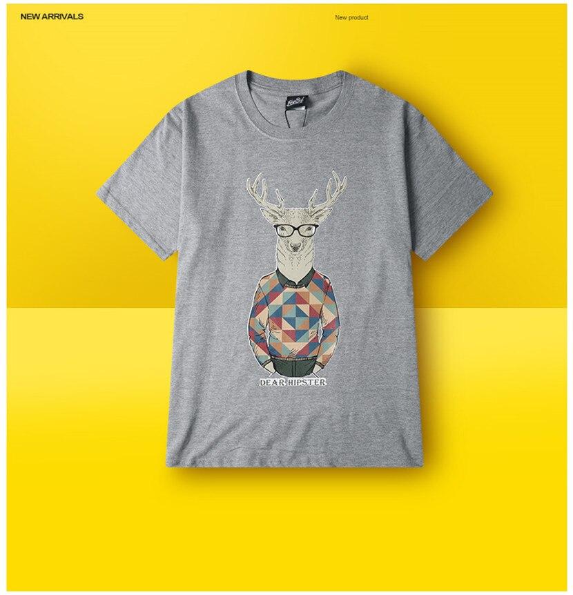 Hip pot T-shirts16-1 (9)