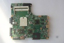 611802-001 For HP Compaq 325 425 625 Laptop motherboard 6050A2378701-MB-A02 with 216-0749001 GPU Onboard DDR3 fully tested
