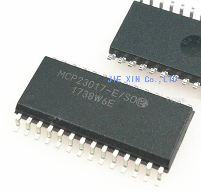 BGA63 IC programmer Adapter BGA63 to DIP48 IC Test 0 8MM Socket 9X 11mm for NAND