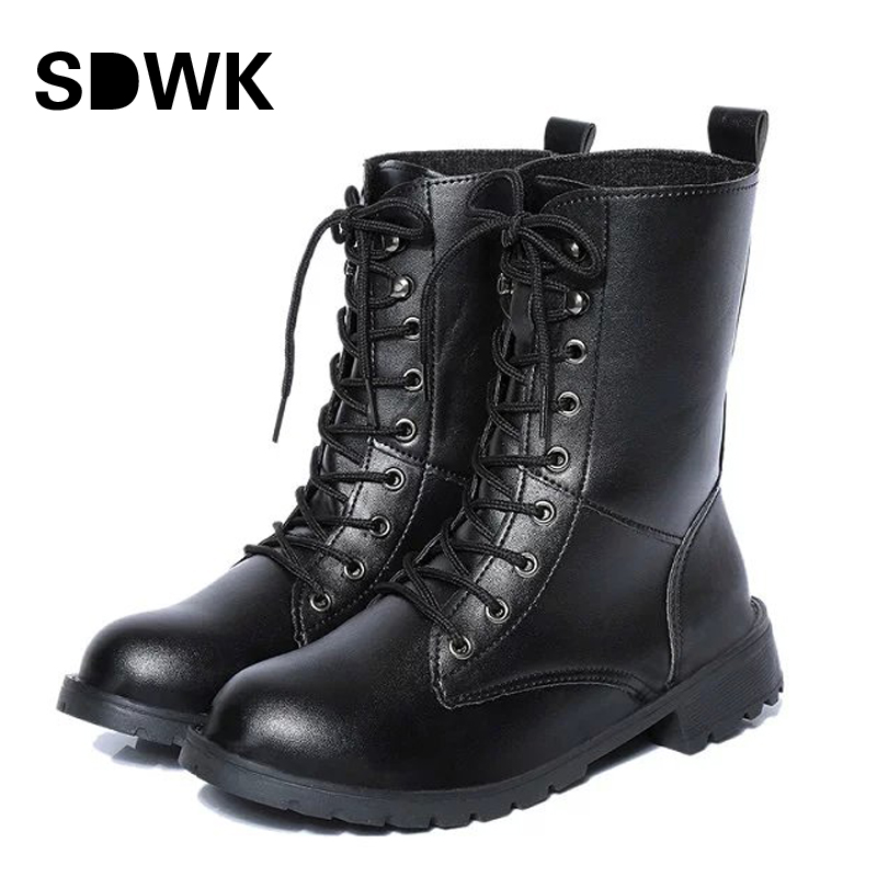 compare prices on hiking boots black shopping buy