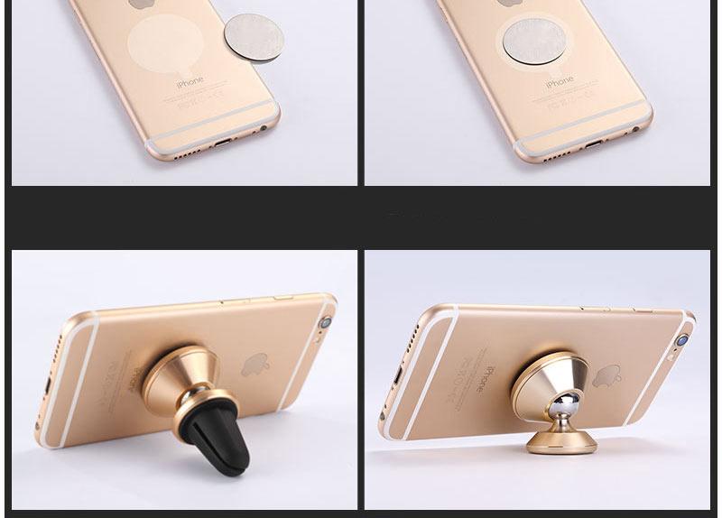 Car-Phone-Holder-Stand-01