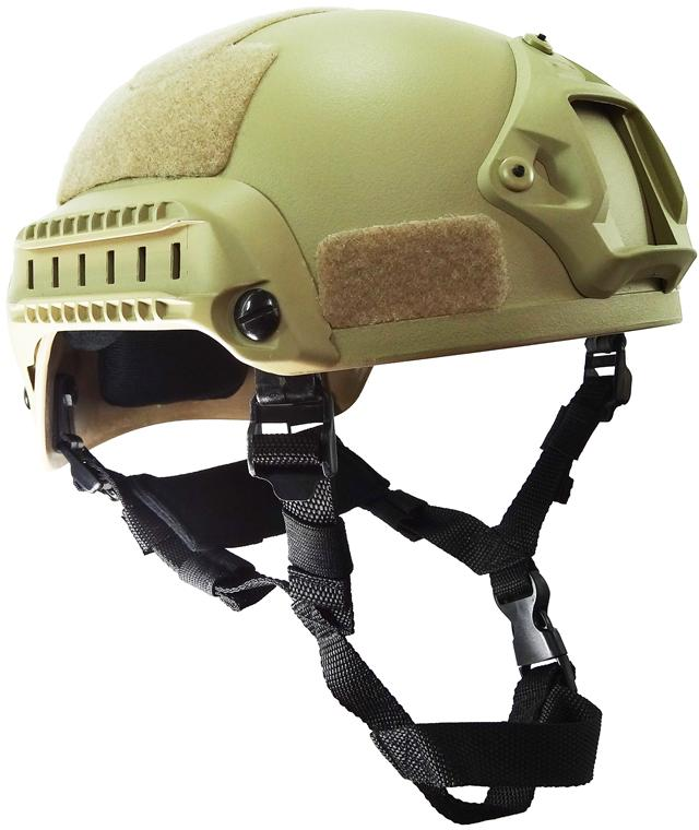 Military Mich 2001 Airsoft Helmet Tactical Accessories Army Combat Head Protector Wargame Paintball Helmet mich 2001 military tactical combat helmet nvg mount side rail outdoor tactical helmet