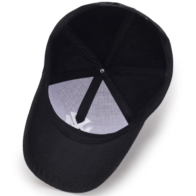 MY Three-Dimensional Dad Hat 12
