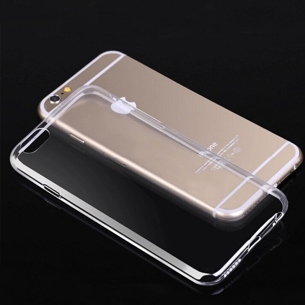 5b56a37a154 iphone 5c tpu crystal clear - Chinese Goods Catalog - ChinaPrices.net