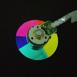 Цветные диски, спектральные диски для проектора Optoma ES526L ES521 EX536 EX610ST EX605ST HDF536