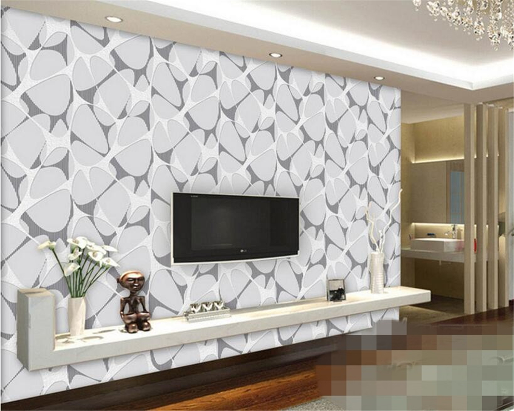 Online Buy Wholesale Textured Wallpaper Black From China Textured