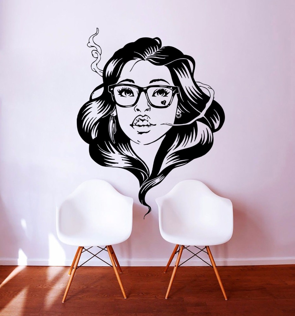 Hair Salon Wall Decor wall for hair salon promotion-shop for promotional wall for hair