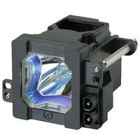 Lámpara de TV Compatible con envío gratis para JVC HD-56FN98
