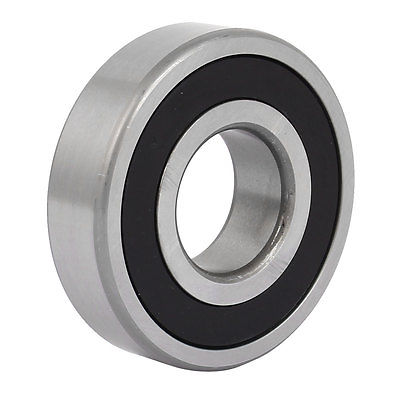 RZ6310 110mm x 49mm x 27mm Rubber Sealed Deep Groove Ball Wheel BearingRZ6310 110mm x 49mm x 27mm Rubber Sealed Deep Groove Ball Wheel Bearing