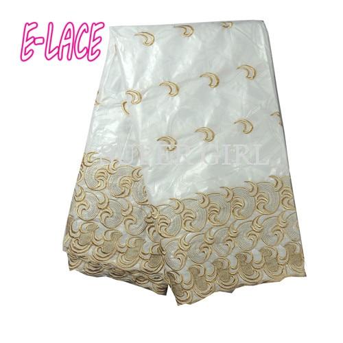 Textile Stock Distributors Mail: Aliexpress.com : Buy Bazin Rich Fabric African Guinea