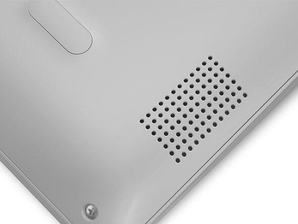 lenovo-laptop-ideapad-330s-15-platinum-feature-04