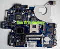 HOT! For ACER 5750 5750G 5755 5755G 5350 Laptop Motherboard P5WE0 LA-6901P Mainboard 100%tested&fully work