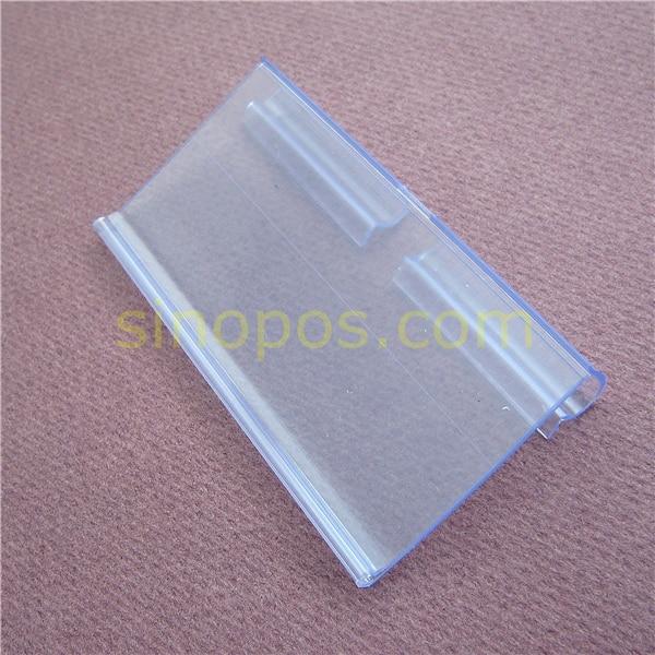 Ярлыки для швейных изделий из Китая