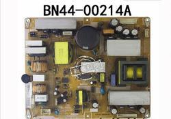 T-COn BN44-00214A MK32P5B placa lógica para conectar COn LA32A350C1 LA32R81BA T-CON conectar Junta