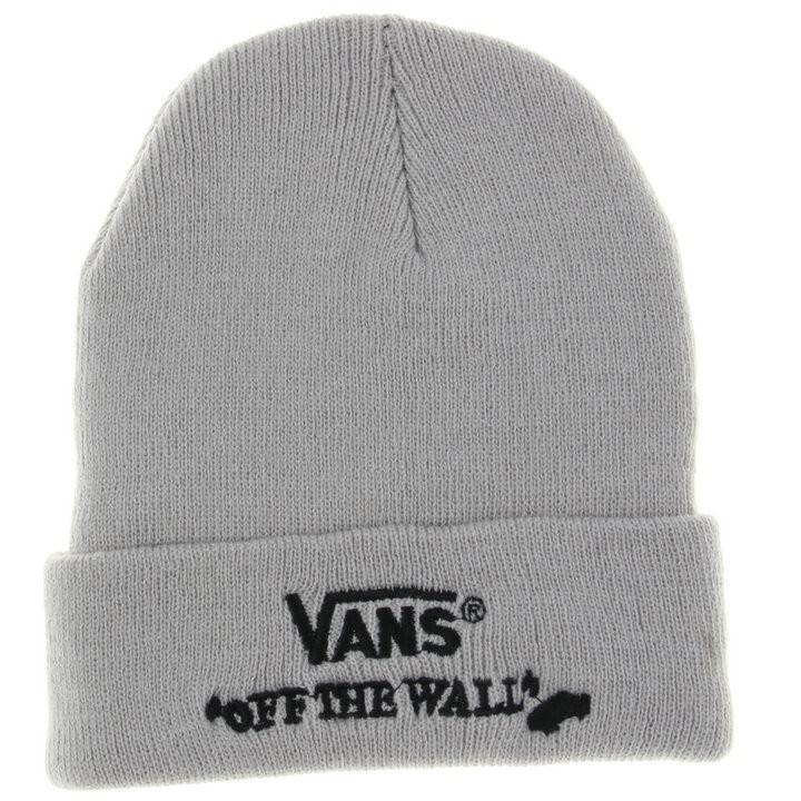 Raider beanies hats Cheap VANS OFF letter embroidered Beanie classic winter  Bonnet Gorros cap hat knitted Skullies black 4colors-in Skullies & Beanies  from ...
