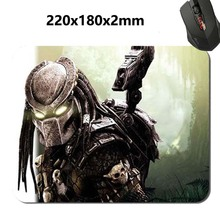 Games DIY large 180*220*2mm Print New Arrival High Quality Durable Computer Rubber Soft Gaming Anti-Slip Laptop PC Mouse Pad