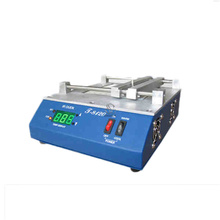 T-8120 Preheating Oven T8120 Preheat Plate T 8120 SMD Infrared Preheating Station puhui t8280 ir preheating oven 220v 110v preheat plate infrared pre heating station for pcb smd bga soldering