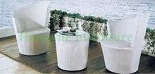 Garden patio rattan sectional sofa set,outdoor garden sofa
