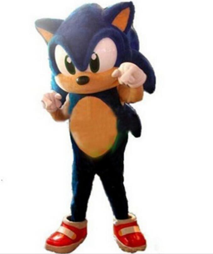 Adult sonic the hedgehog picture 908