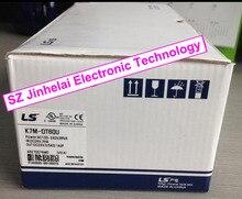 100% новое и оригинальное K7M-DT60U LS (lg) plc контроллера