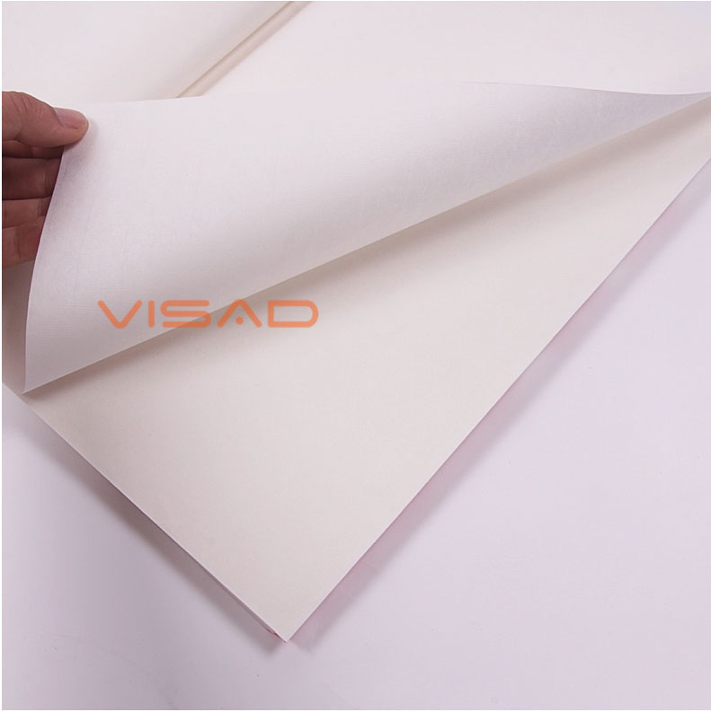 Chiese Xuan paper,VISAD painting paper,35*70cm rice paper tetiana tikhovska paper doll