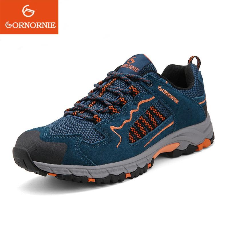 shoese bulls shoes yezzy vapormax nike air max 95 boost 350 yeezys 350  yeezys boost 350 xiaomi sneakers human race vapor max 2