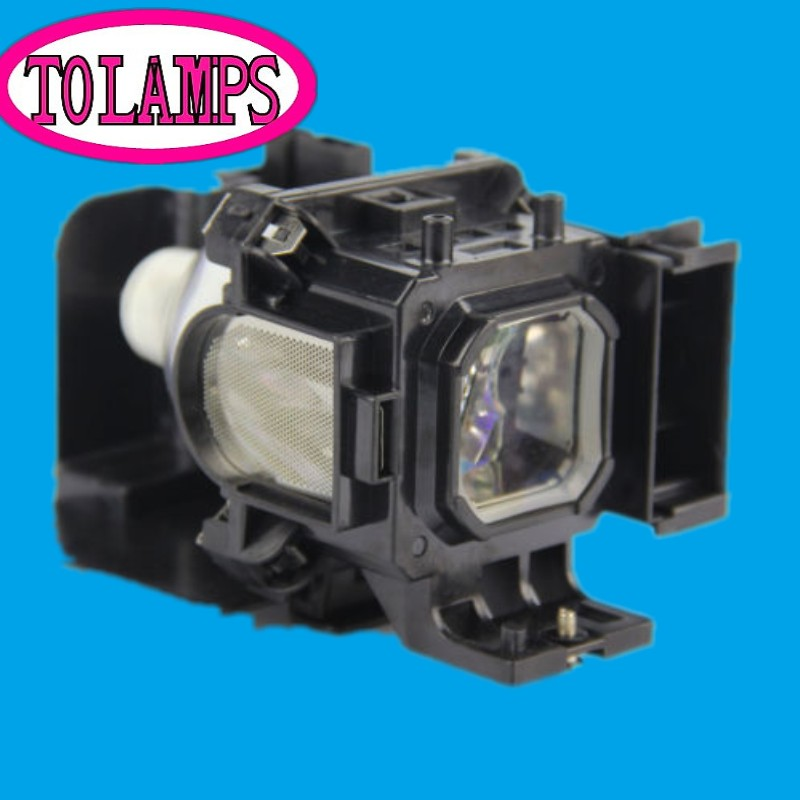 180Day Warranty VT80LP Replacement Projector Bare Lamp/Bulb For NEC VT48 VT48+ VT48G VT49 VT49+ VT49G VT57 VT57G VT58BE VT58 VT5 compatible bare bulb lv lp06 4642a001 for canon lv 7525 lv 7525e lv 7535 lv 7535u projector lamp bulb without housing