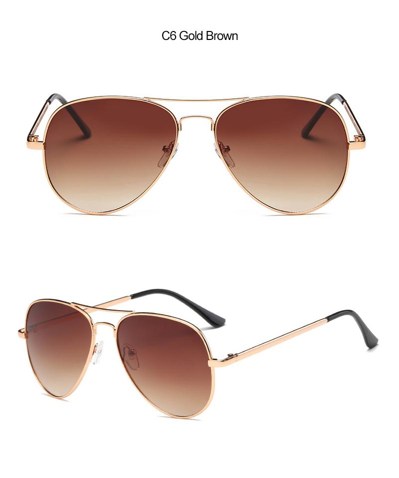 2018 News Goggle Sunglasses (21)