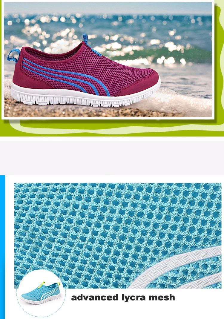 LEMAI New Trend Sneakers For Women Outdoor Sport Light Running Shoes Lady Shoes Breathable Mujer Zapatillas Deportivas fb001-7 35