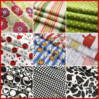 Nabi Cotton Fabric The Cloth Patchwork Fabrics By The Meter Super Wax Hollandais Felt For Needlework