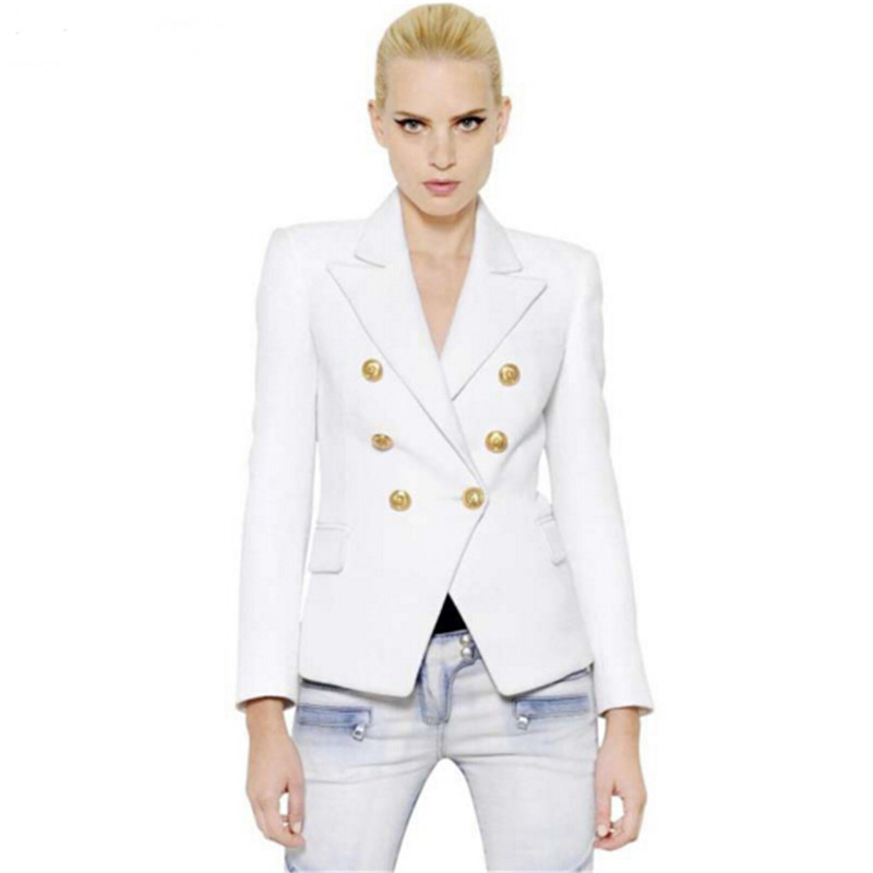 Best prices on Ladies white linen blazer in Women's Suits/Blazers online. Visit Bizrate to find the best deals on top brands. Read reviews on Clothing & Accessories merchants and buy with confidence.