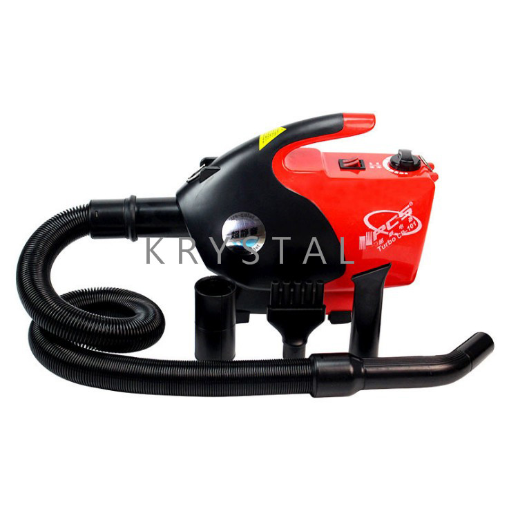 Electric Dog Hair Dryer | Portable Pet Hair Dryer | Anion Dog/ Cat Hair Drying Machine | 2500W Hair Dryer for Pet Shop CP-101 dryer pet dog professional hair dryer ultra quiet high power stepless regulation of the speed drying machine 2400 w