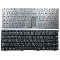 Rússia novo teclado para samsung samsung r519 np-r519 ru teclado do laptop