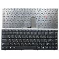 Rusia nuevo teclado para samsung samsung r519 np-r519 ru teclado del ordenador portátil