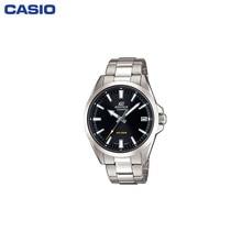 Наручные часы Casio EFV-100D-1A мужские кварцевые на браслете