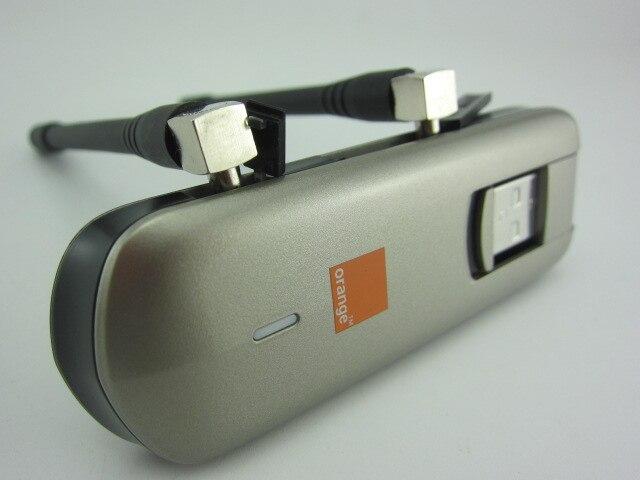 Lot of 10pcs Huawei E3276s-151 4G LTE/3G/2G Multimode USB Modem plus 2pcs antenna 2pcs lot sdin5d2 2g