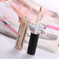 Fashion Eye Shadow Liquid 6 Colors Eyeshadow & Eyeliner Gel Shimmer Glitter Shining Cosmetics Trendy Makeup