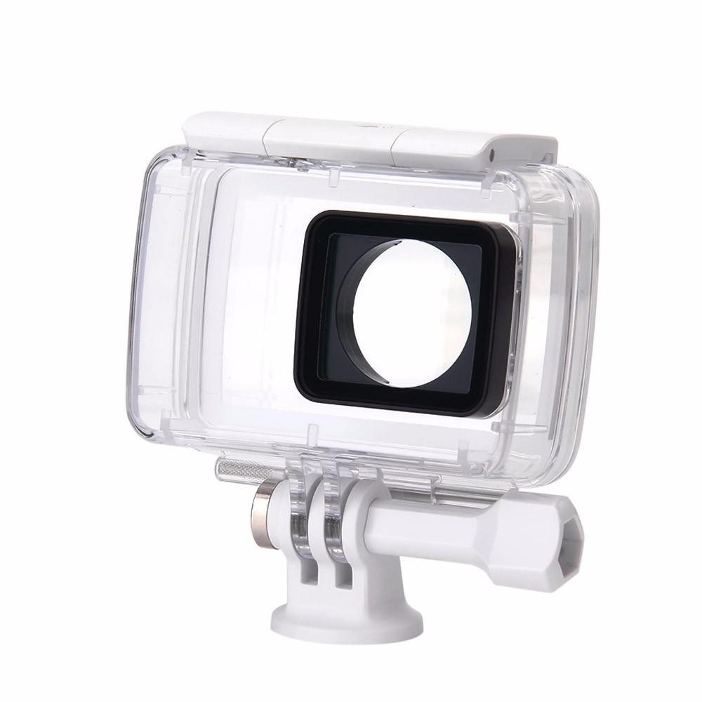 Xiaomi Xiaoyi YI 4K Action Sports Camera Waterproof Case (1)
