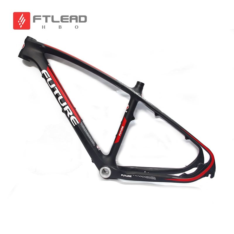 New future 26*15 or 17 inch Mountain bicycle matte UD 3K full carbon fibre frame MTB lightest carbon bike frames 26er карандаш для бровей touch in sol browza super proof gel brow pencil 3 цвет 3 mink wink variant hex name 573120