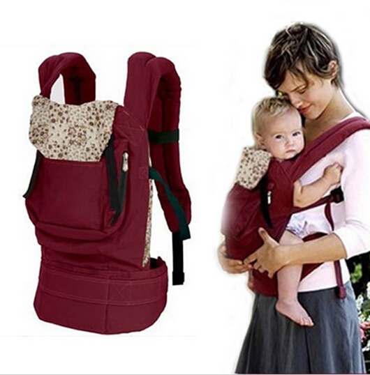Mother Care Baby Carrier Front Back Infant Comfort Rh Aliexpress Com Bathroom Harness